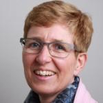Marianne de Jong