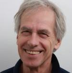 Jan Galesloot