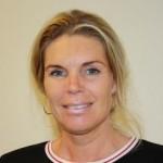 Brenda Gevaerts
