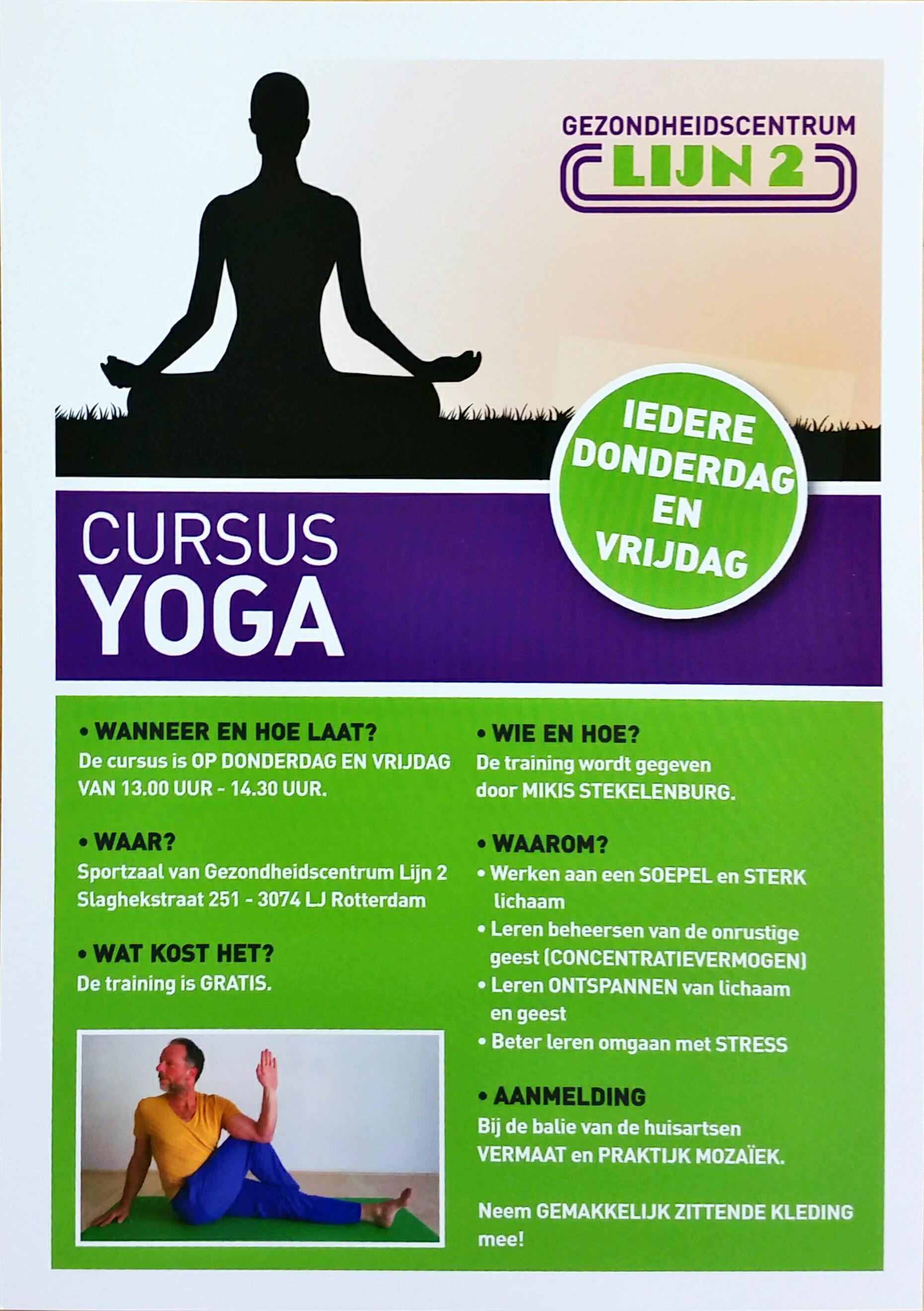 https://www.praktijkmozaiek.nl/media/cursus_yoga.jpg